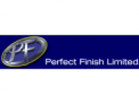 Perfect Finish Ltd