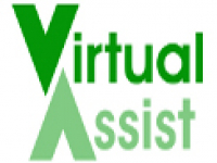 Virtual Assist - Monmouth and Ross-on-Wye