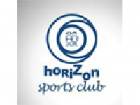 Horizon Sports Club