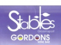 Stables Restaurant & Gordons Wine Bar