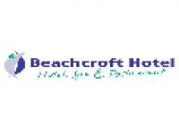 Beachcroft Hotel & Restaurant
