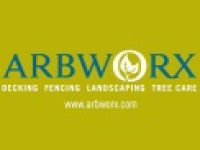 Arbworx Tree Surgeon