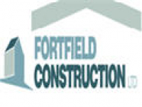 Fortfield Construction
