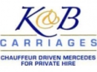 K&B Carriages