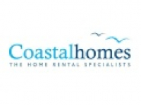 Coastal Homes - Rhyl Rental Property