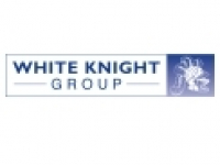 White Knight Group