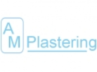 A M Plastering