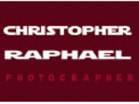 Christopher Raphael Photographer