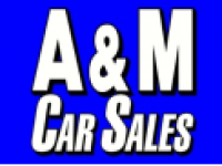 A and M Car Sales