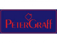 Peter Graff Estate Agents