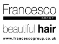 Francesco Group, Chester