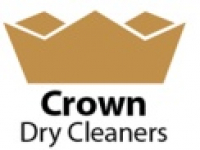 Crown Dry Cleaners
