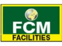 FCM Facilities - Electrical Engineers Southampton