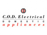 C.O.D. Electrical