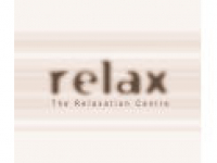 The Relaxation Centre