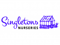 Singleton's Nurseries..