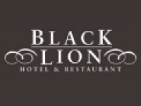 The Black Lion Hotel & Restaurant