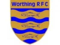 Worthing Rugby Football Club
