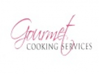 Gourmet Cooking Services