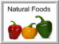 The Natural Health Shop