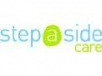 Step-A-Side Care