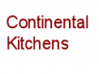 Continental Kitchens