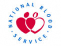 National Blood Service