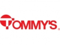 Tommy's