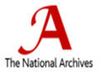 The National Archives