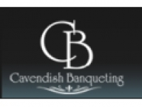 Cavendish Banqueting
