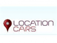Location Cars