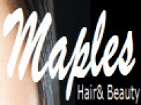 Maples Hair and Beauty