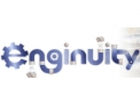 Enginuity - Design, Science and Technology Centre