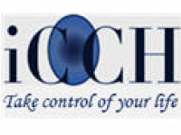 iCOCH – Clinical Hypnotherapy