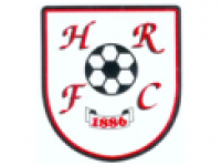 Haverhill Rovers Football Club