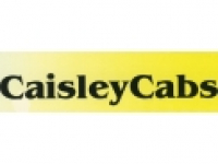 CaisleyCabs