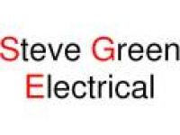 Steve Green Electrical