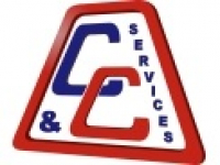 Clear and Clean Services Ltd