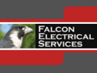 Falcon Electrical Services - Electrician Telford