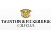 Taunton and Pickeridge Golf Club
