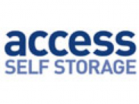 Access Self Storage