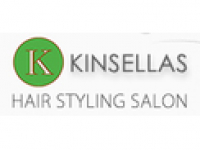Kinsellas Hair & Beauty