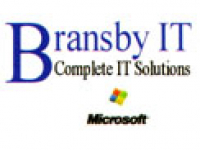 Bransby IT