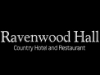 Ravenwood Hall