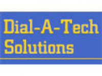 Dial-A-Tech Solutions