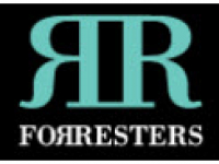 Forresters Hair Salon