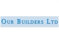Our Builders Ltd; Peckham Builders SE15 - Reviews