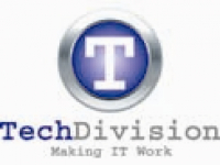 TechDivision