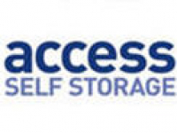 Access Self Storage - Kingston