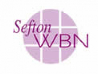 SEFTON WOMENS BUSINESS NETWORK